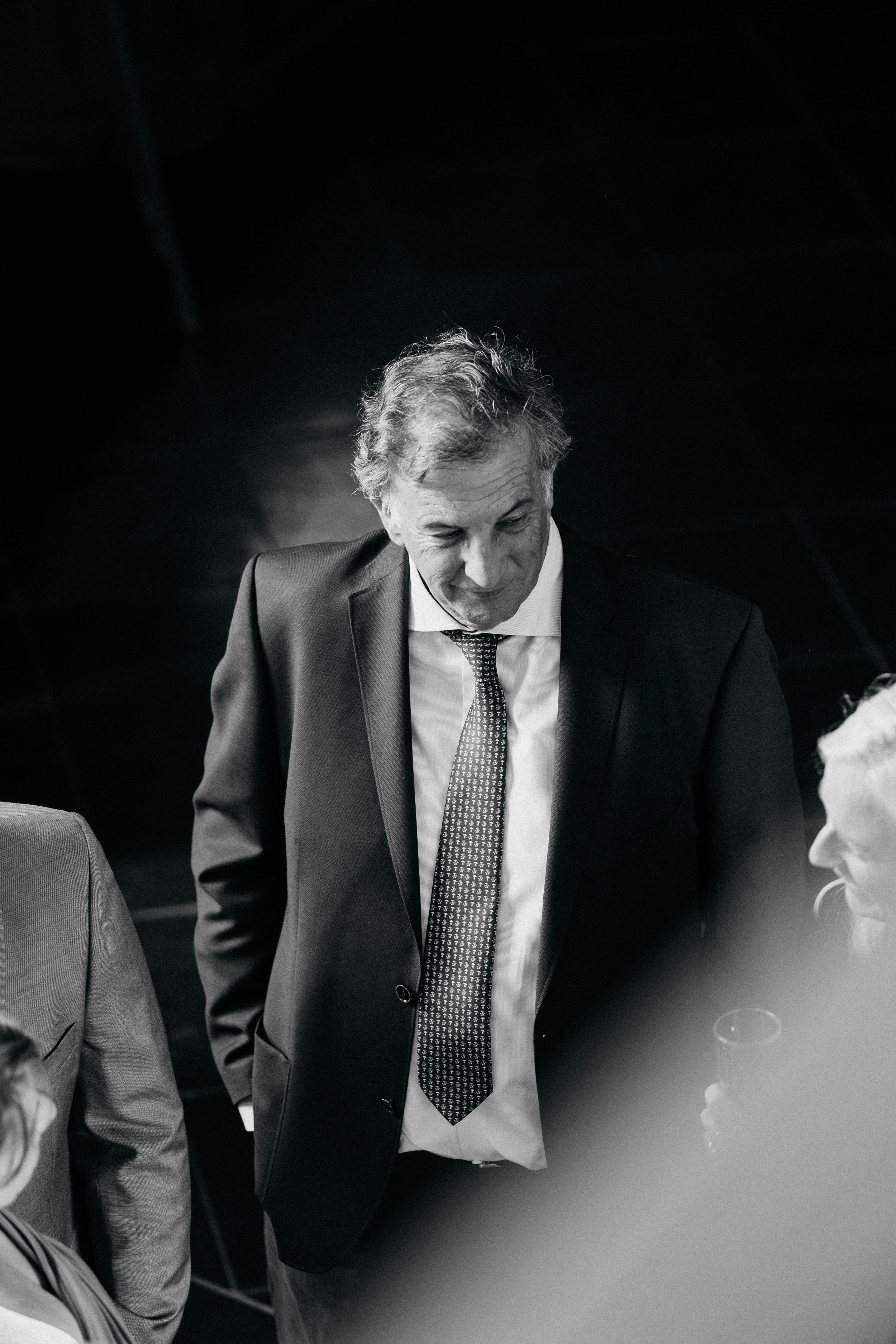 Murielle & Dirk -259.jpg