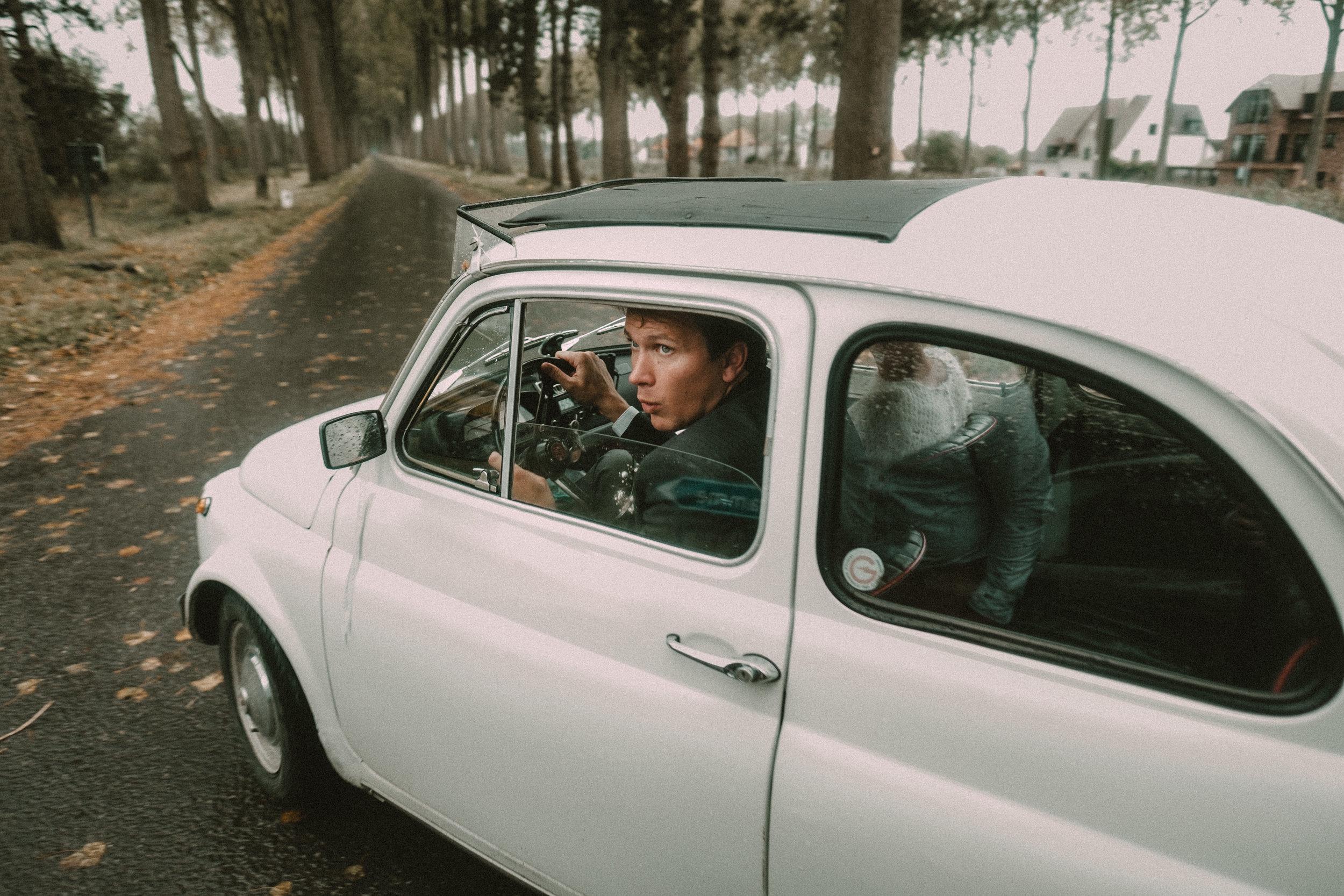 Arnaud & Flo-5.jpg