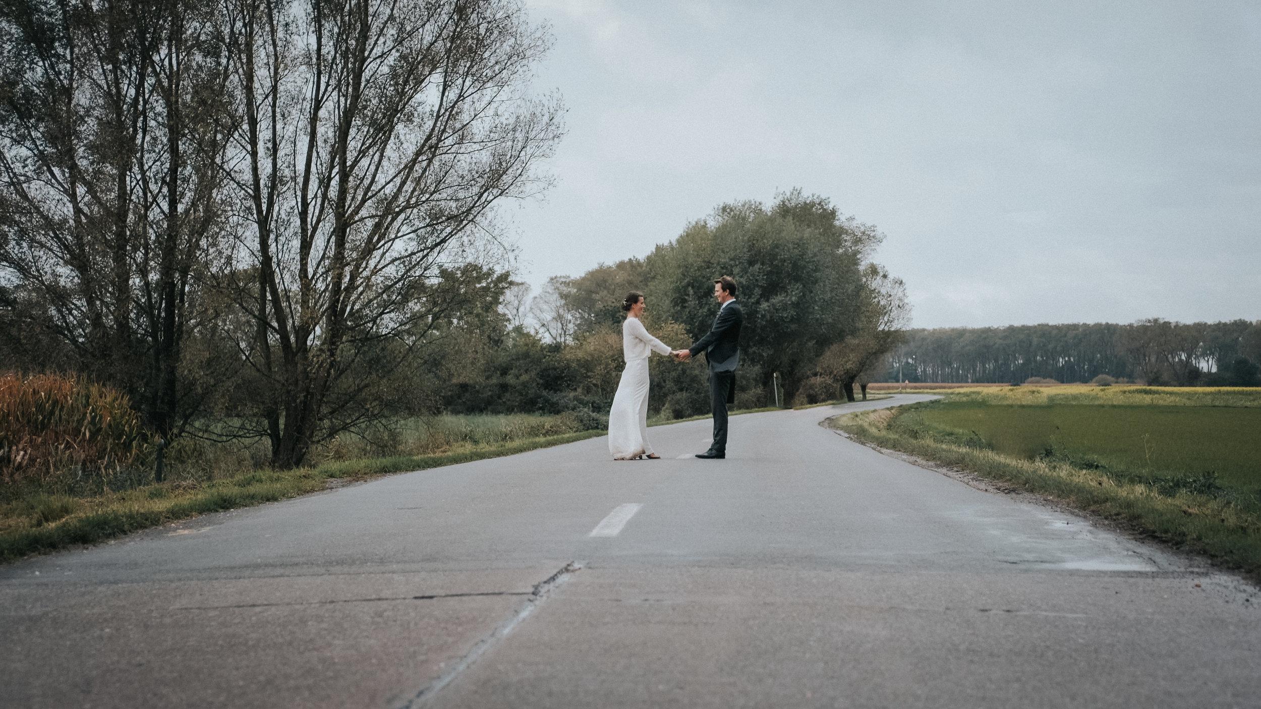 Flo& Arnaud pics-24.jpg