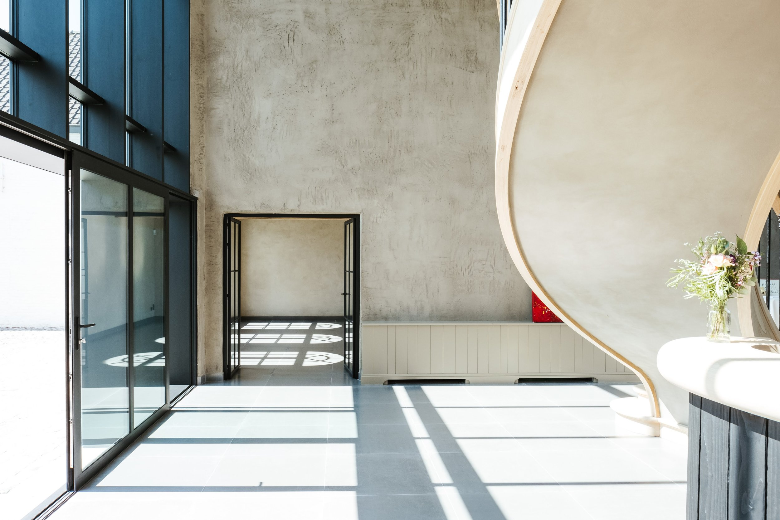 Architecture-2.jpg