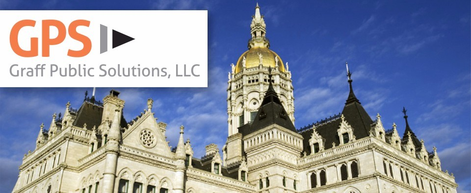 News — Connecticut Council of Family Service Agencies