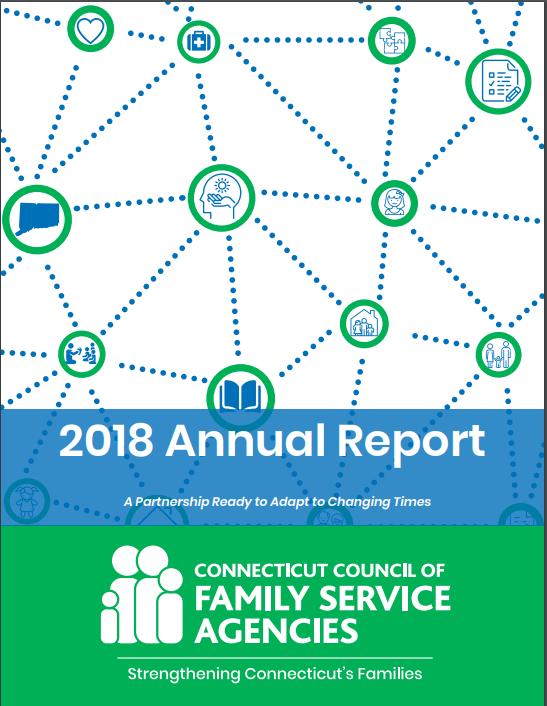 2018 Annual Report -