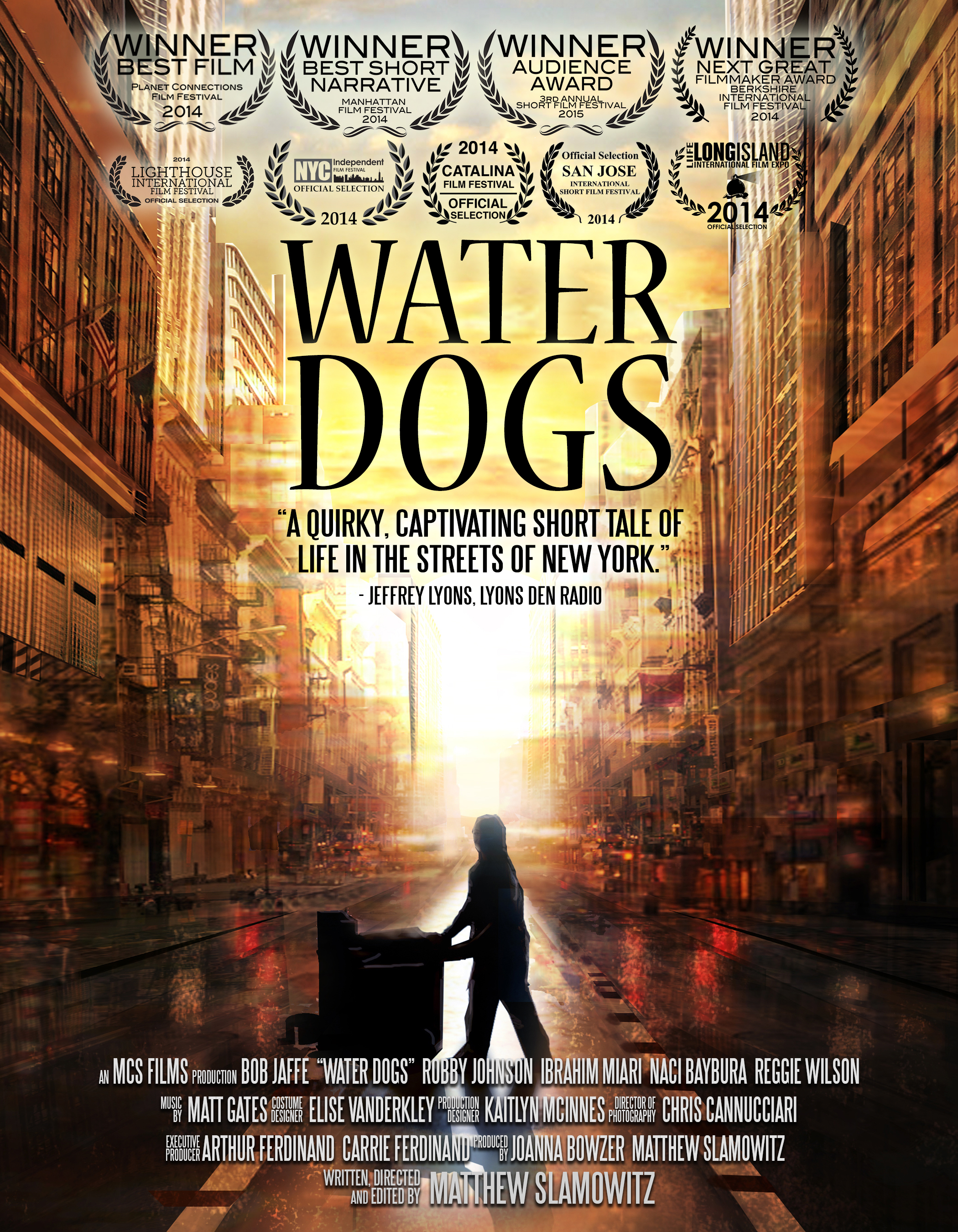 Water Dogs Poster_FINAL.jpg
