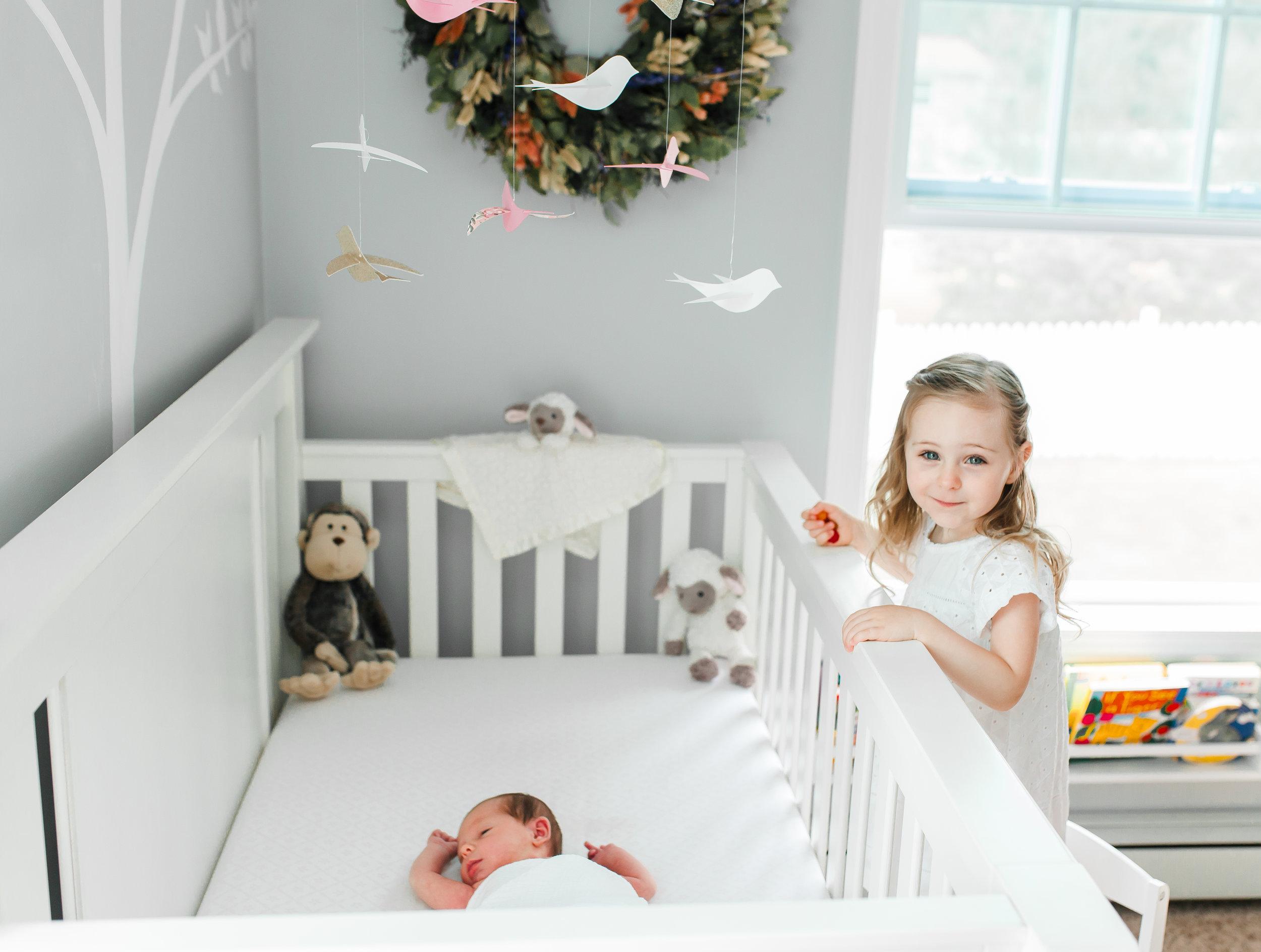 babykate-3.jpg