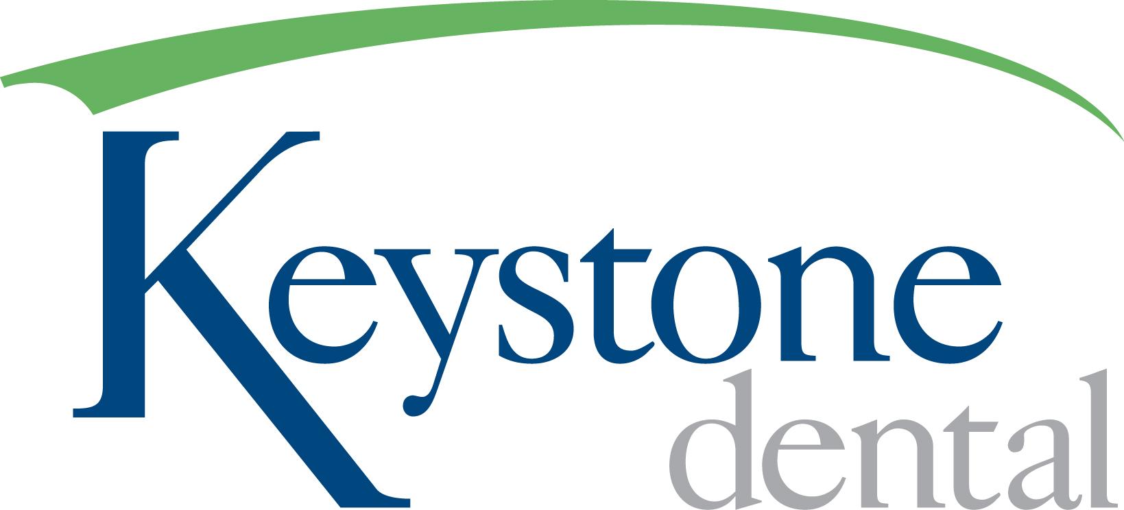 KeystoneDental.jpg