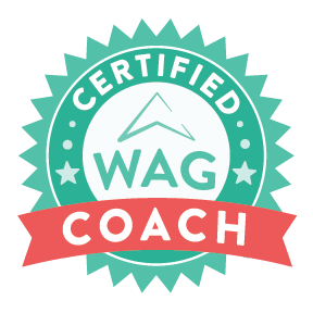 WAG Certified Coach Badge.png