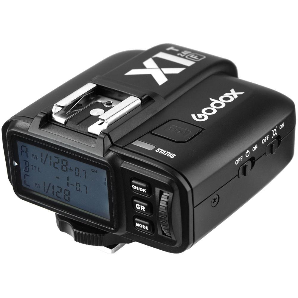 Godox X1T-S Flash Trigger