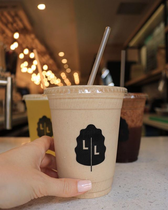 You can't buy happiness but you can buy smoothies. • • • • • #eatlocalleaf #localleaf #eatlocal #becomealocal #saladsaresoyesterday #cleaneating #healthy #dailyfoodfeed #eatupnewyork #feedfeed #foodiesofinstagram #nycdining #foodiegram #instafood #realfood #f52grams #nyceats #nyceeeeeats #eastcoastfoodies #thedailybite #foodilysm #nycfood #foodporn #thrillist #forkyeah #eater #newforkcity