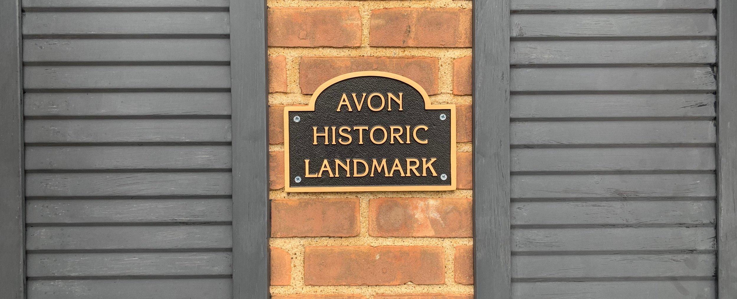 Landmark sign.JPG