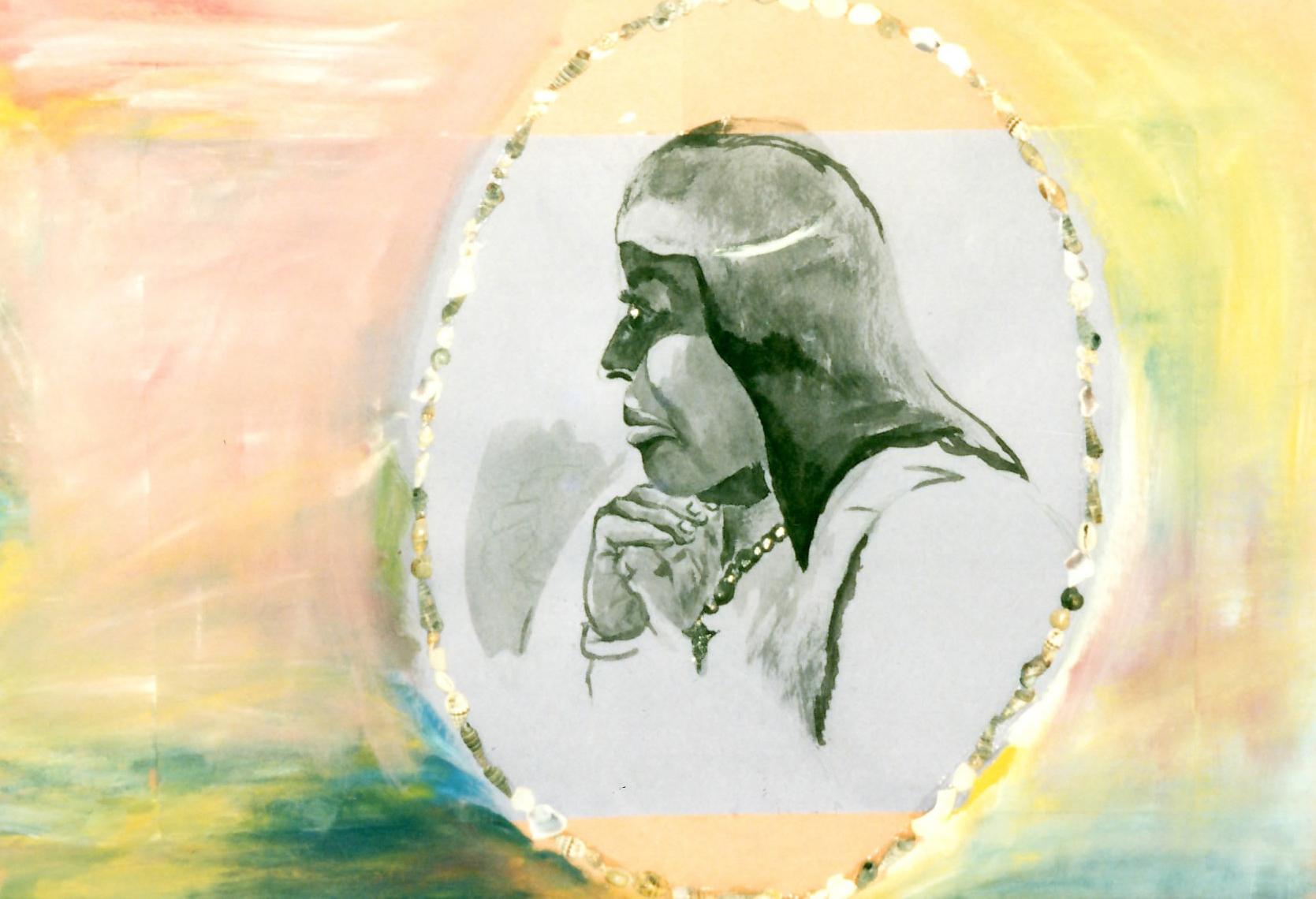 Sister Tereza