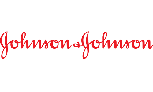 Client-logos-johnson.png