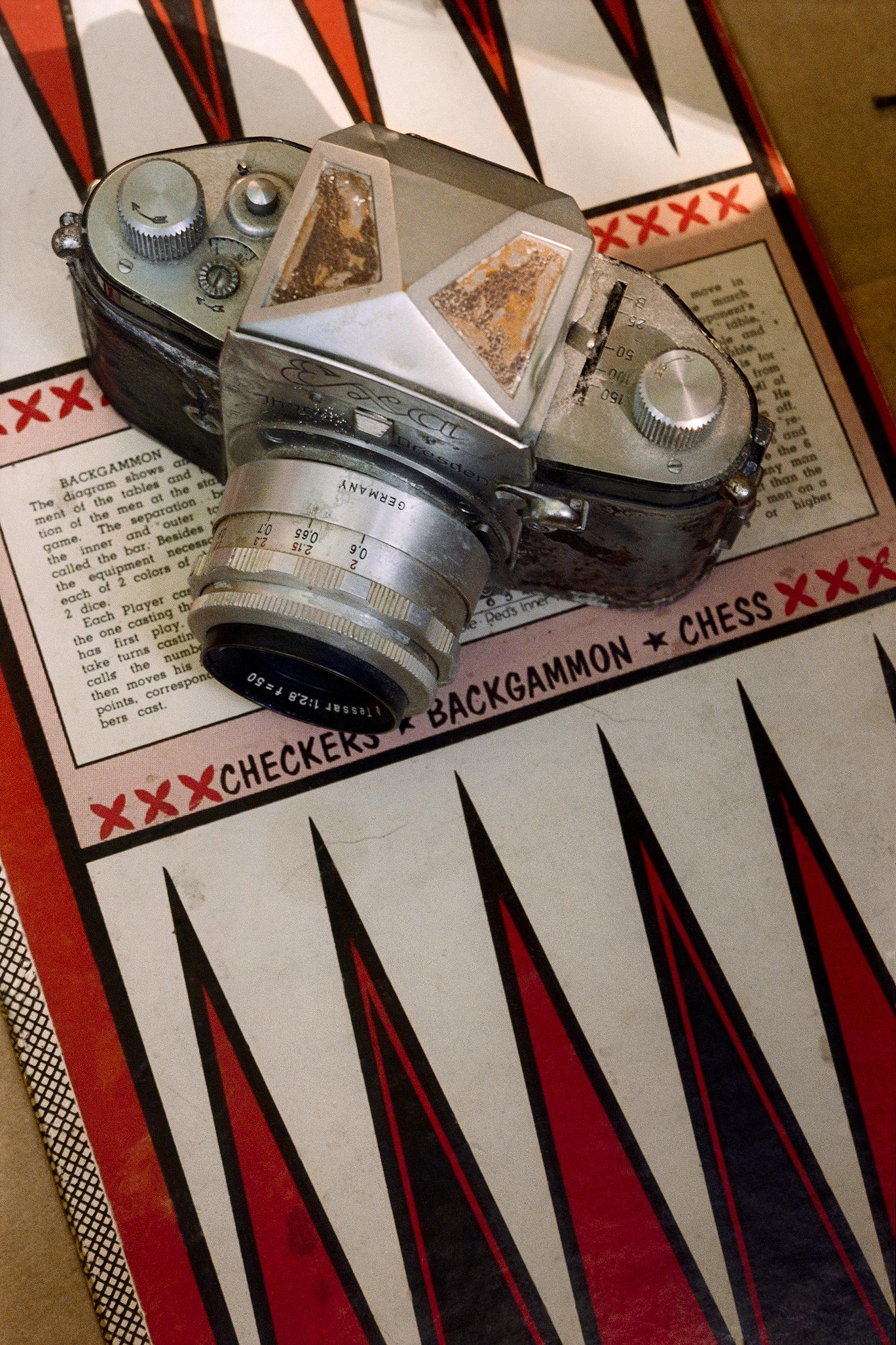 11. camera.jpg