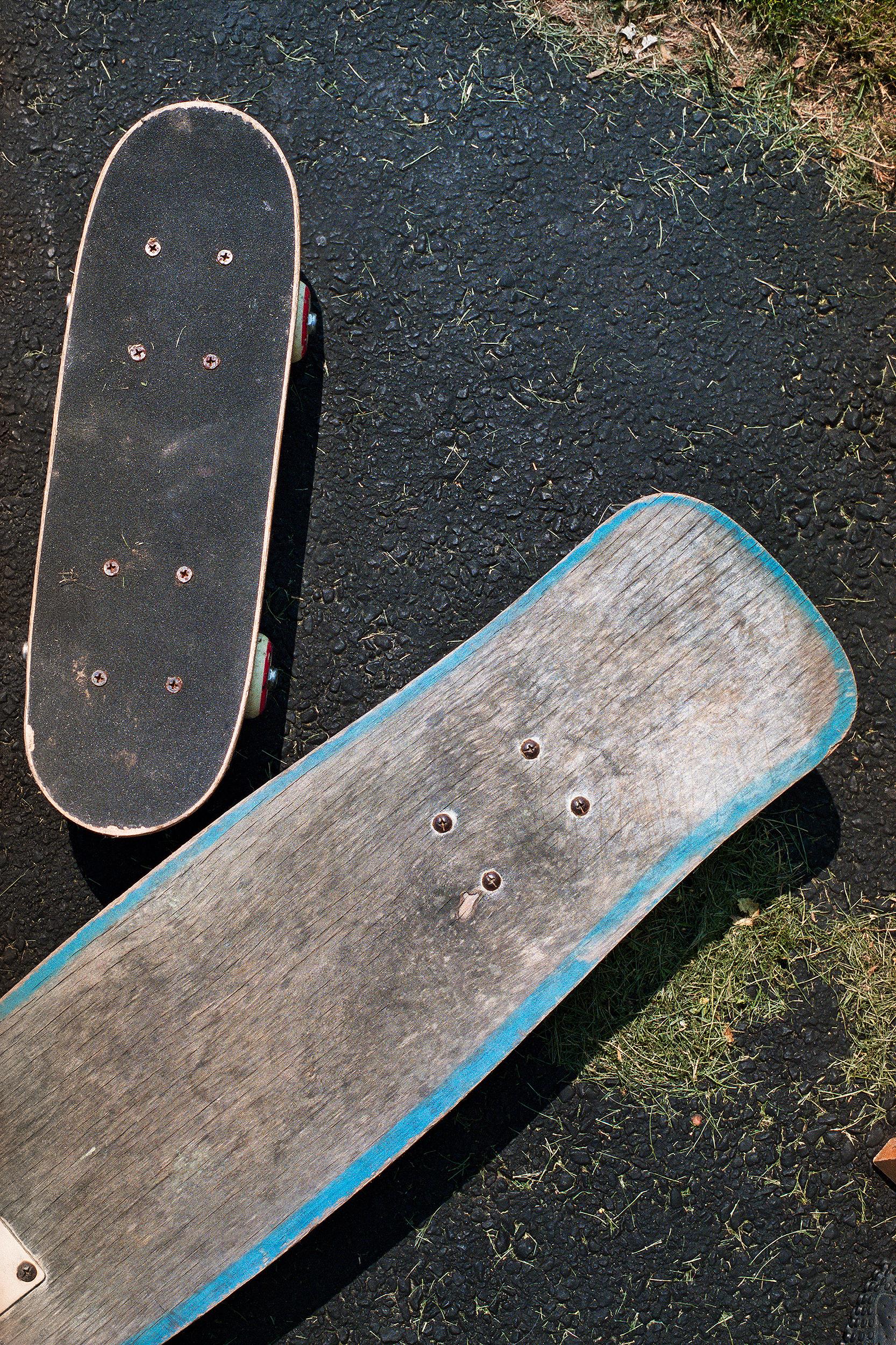 55. skateboards.jpg