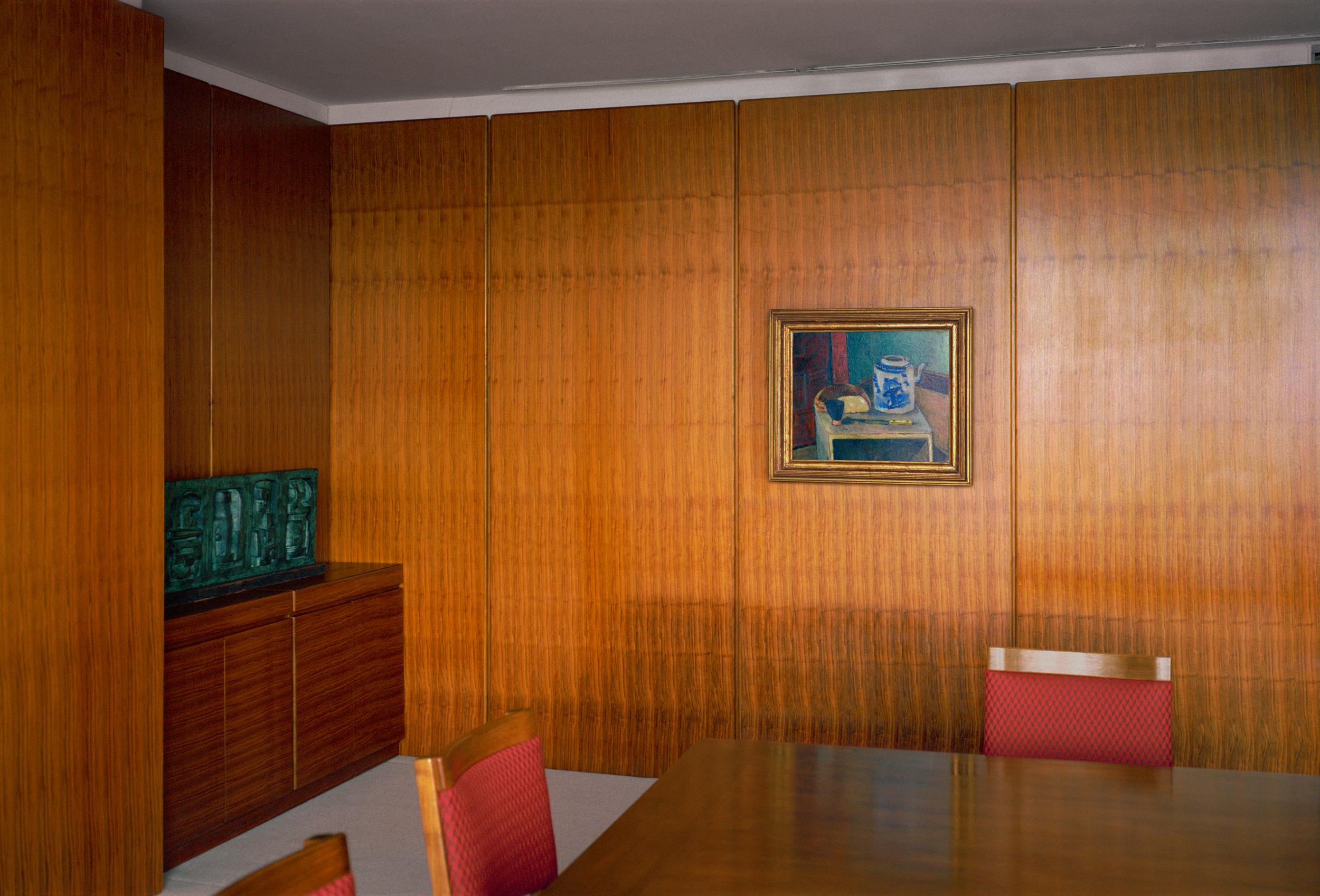 Secretary-General's Office.jpg