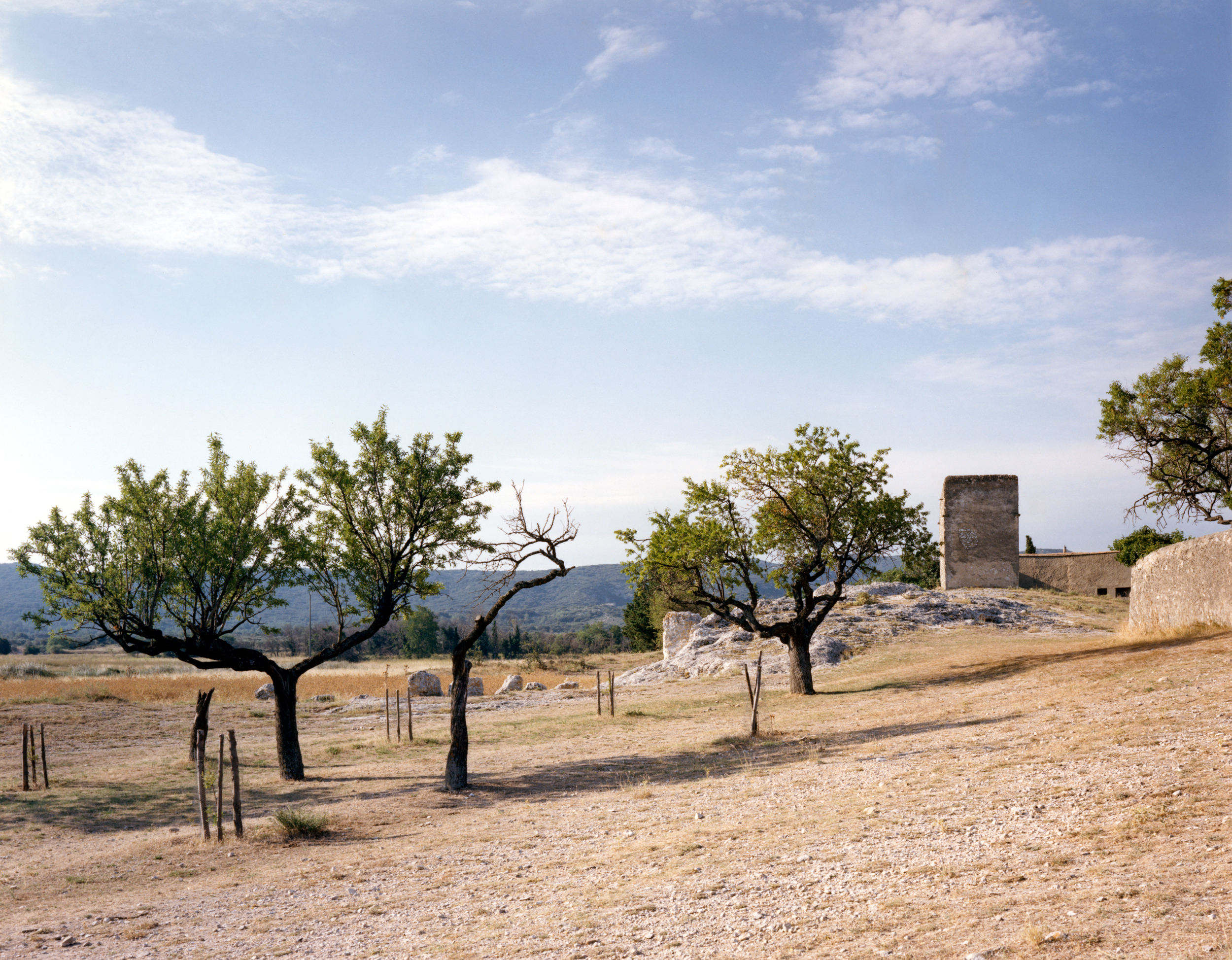 Provence 02.jpg