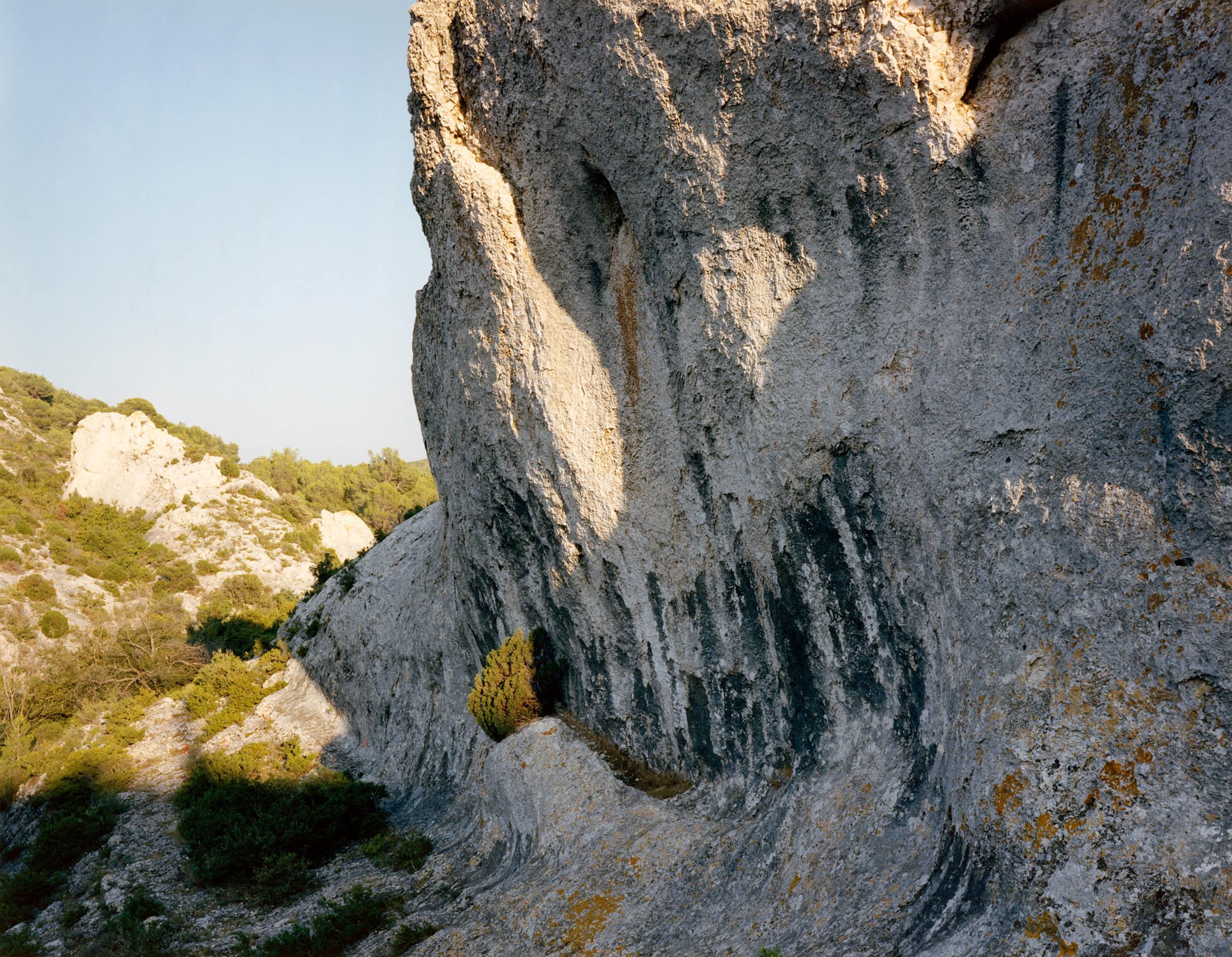 Provence 07.jpg
