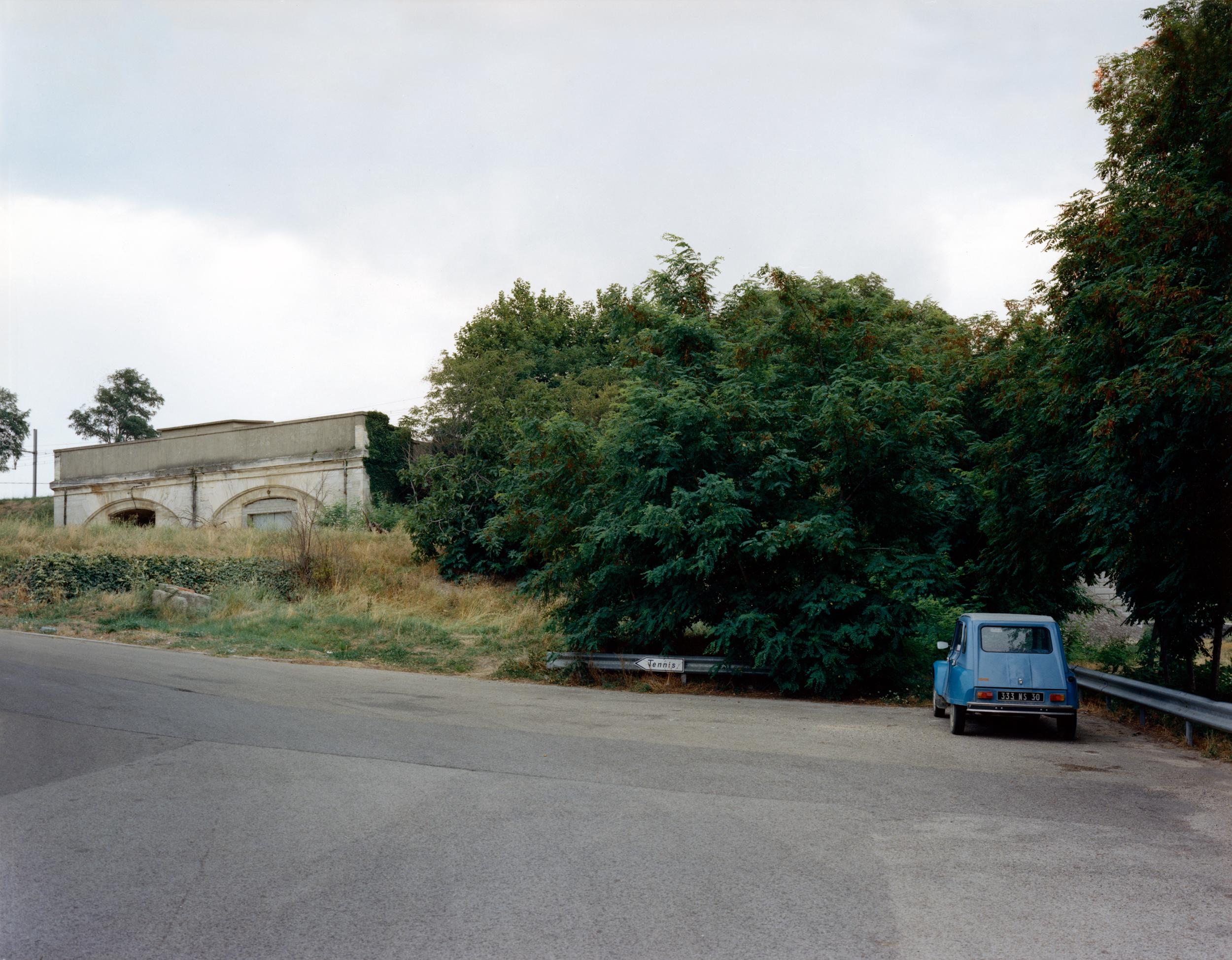 Provence 10.jpg