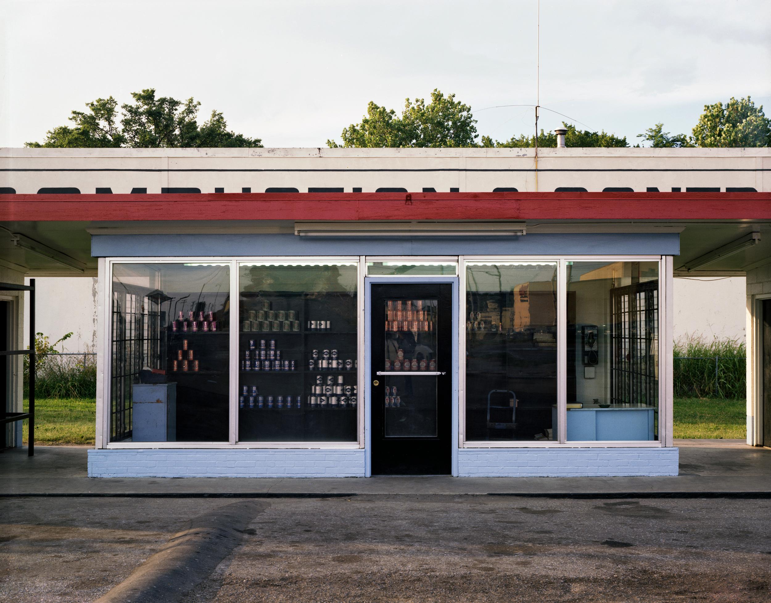 Carbon test storefront.jpg