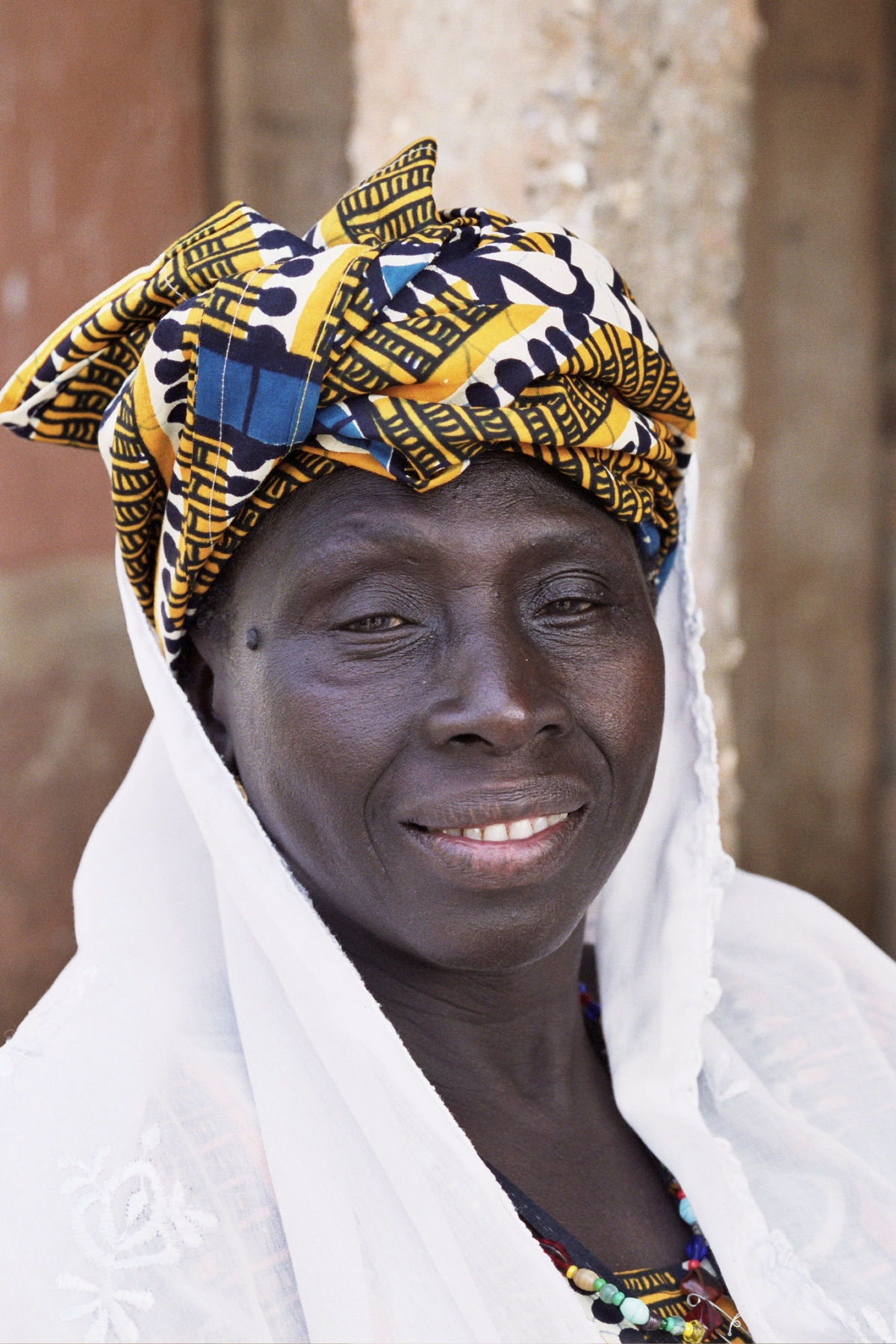 Senegal_lady_18.jpg