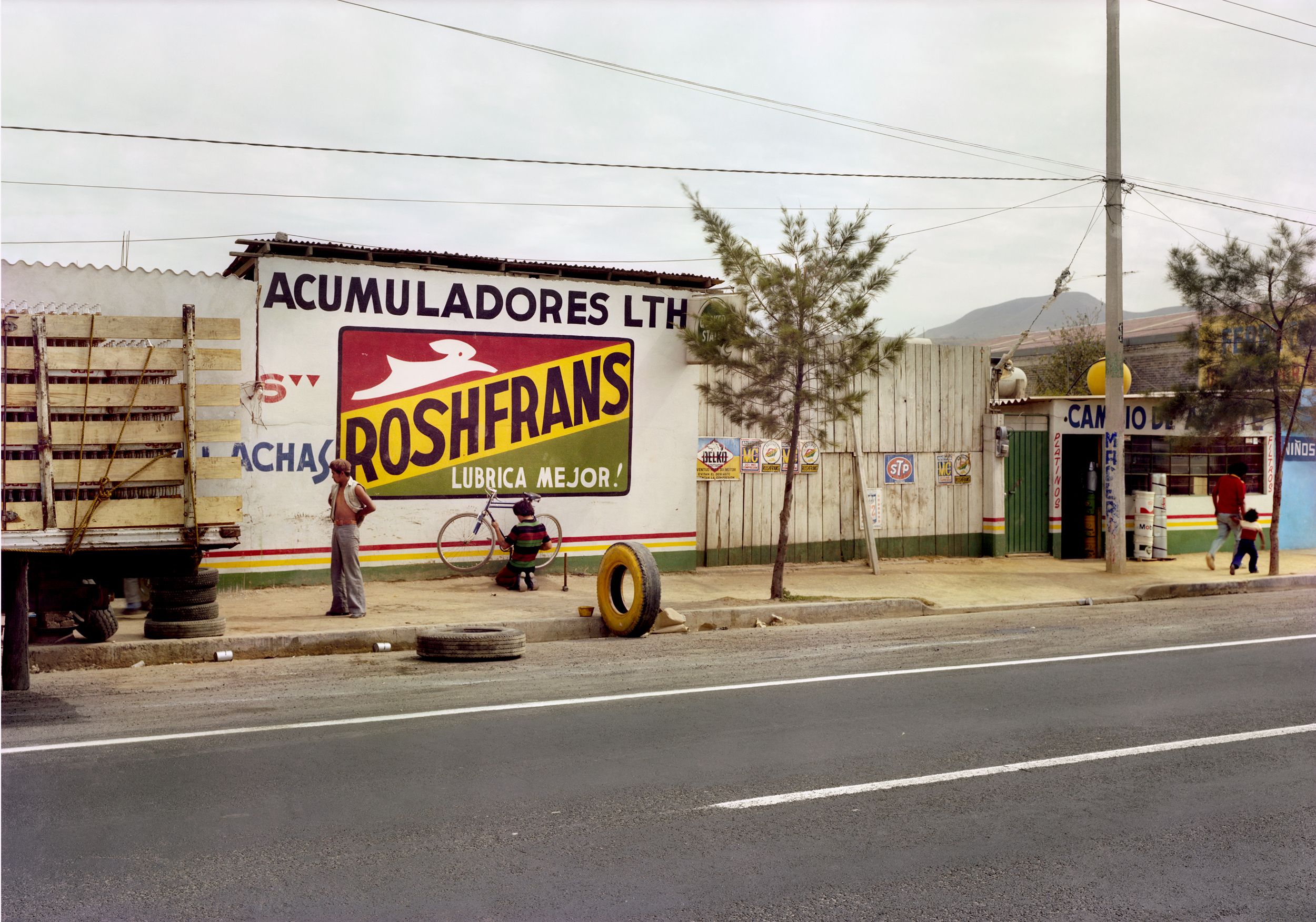 Roshfrans.jpg