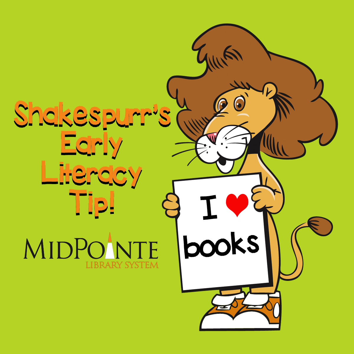 literacy tip facebook graphic revised.jpg
