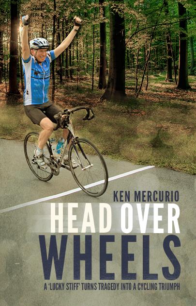 headoverwheels_preview-2.jpg