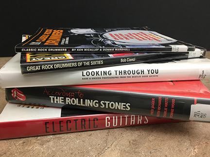 adult srp books.jpg