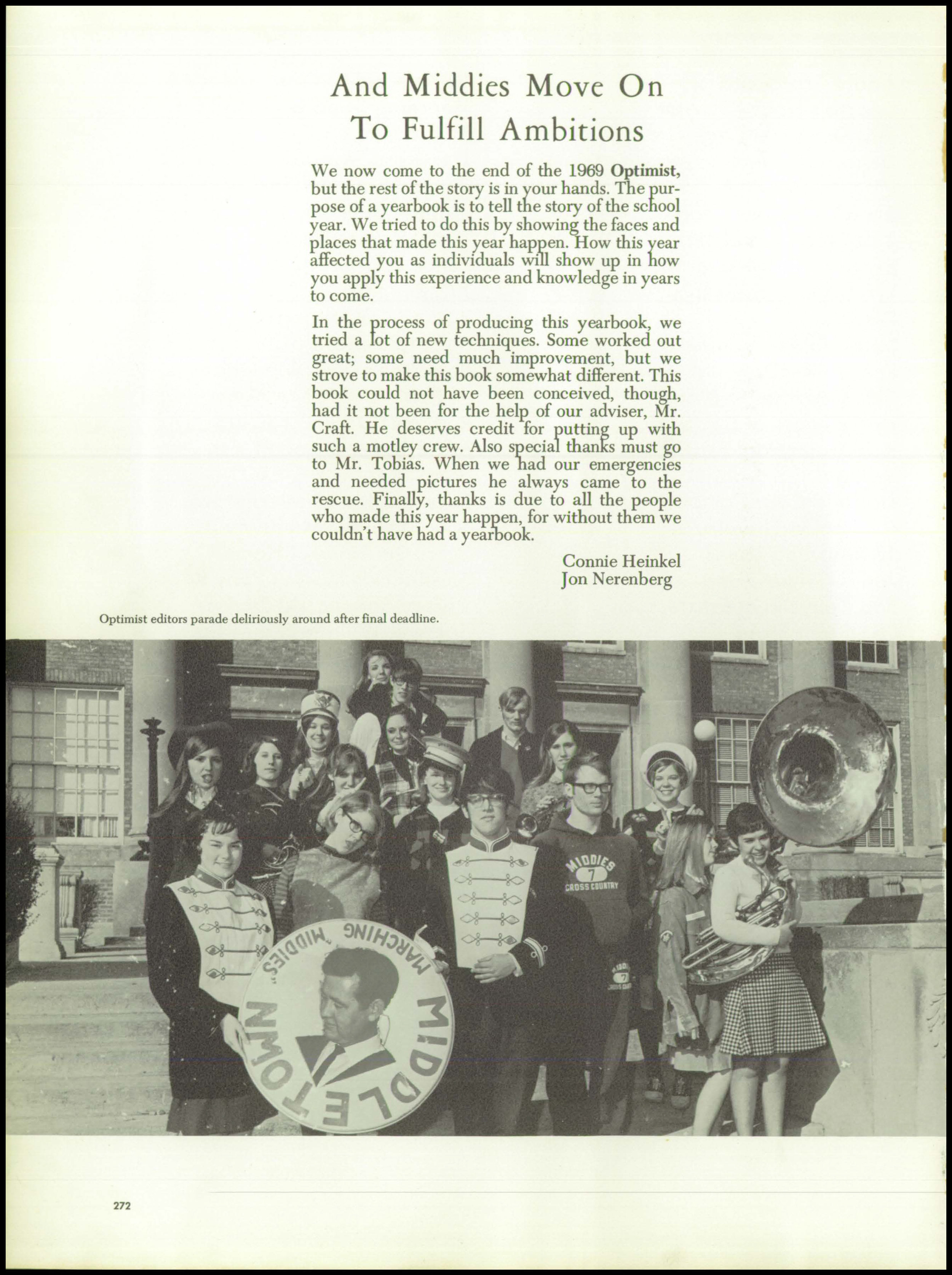 And Middies move on...(Last page of 1969 yearbook).jpg