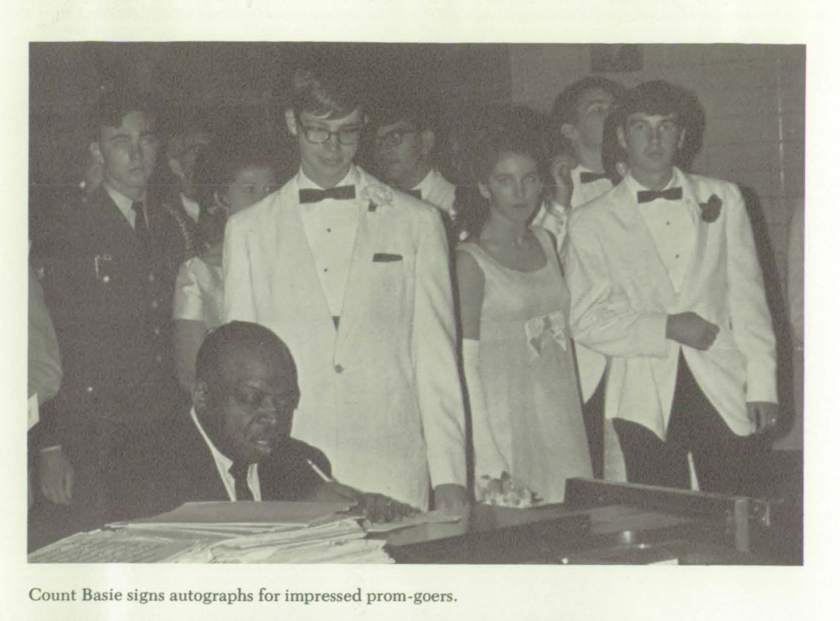 count Basie at Prom!!.jpg
