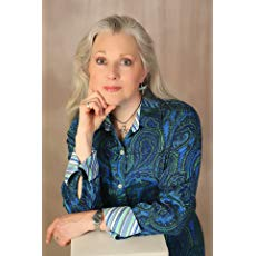 Lisa Powell