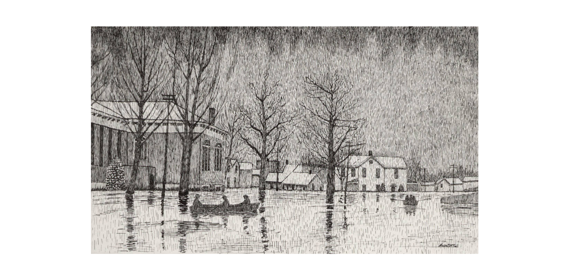 herbert fall flood scene.png