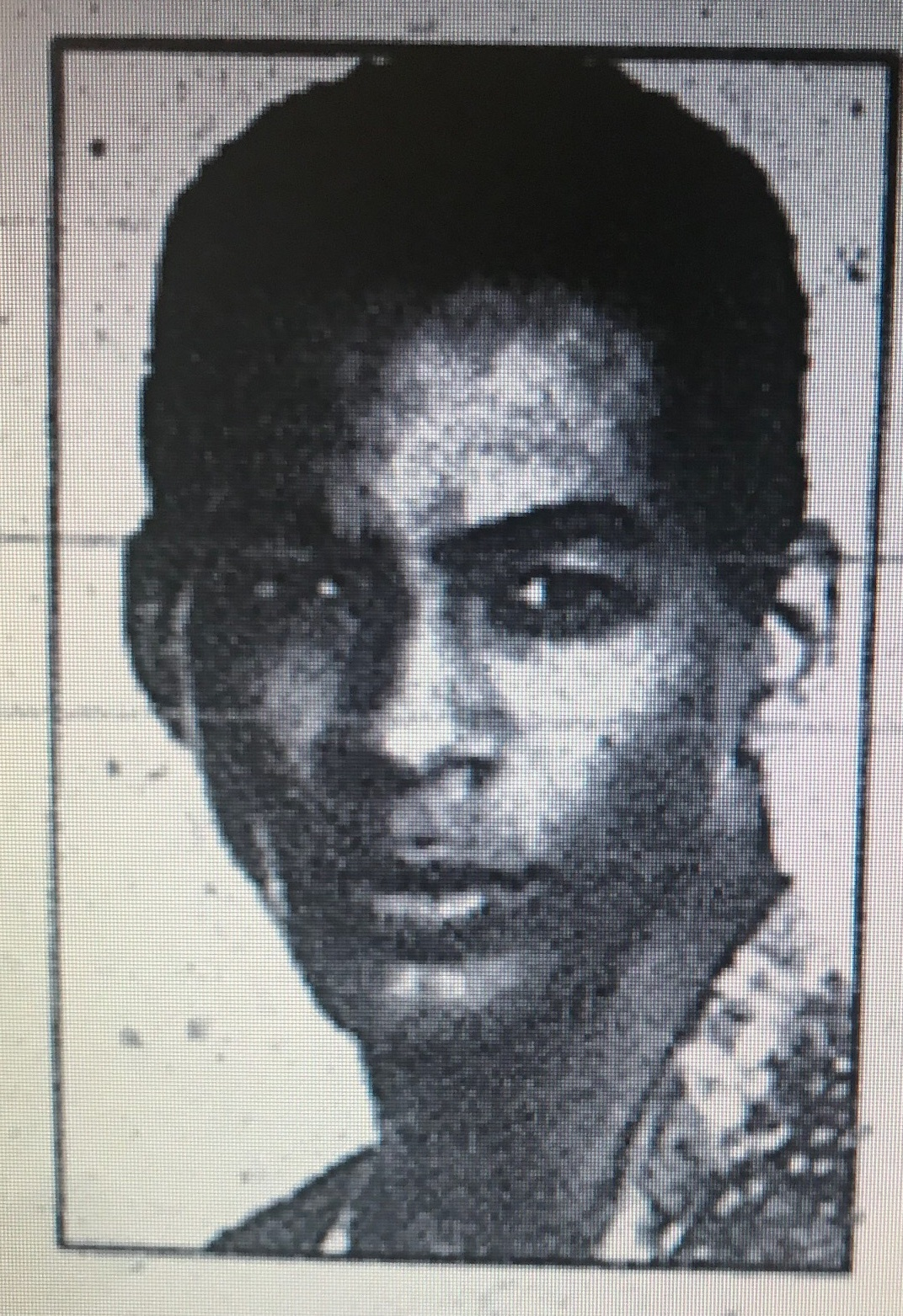 """Russell Warfield - Russell Warfield, a gymnastics standout at Franklin High School who became a """"cast member in the original touring company of the Broadway musical, 'CATS.'"""" He appeared in commercials, pursued a modeling career, and was a show coordinator. He traveled extensively around the world."""