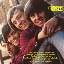 monkees.jpeg