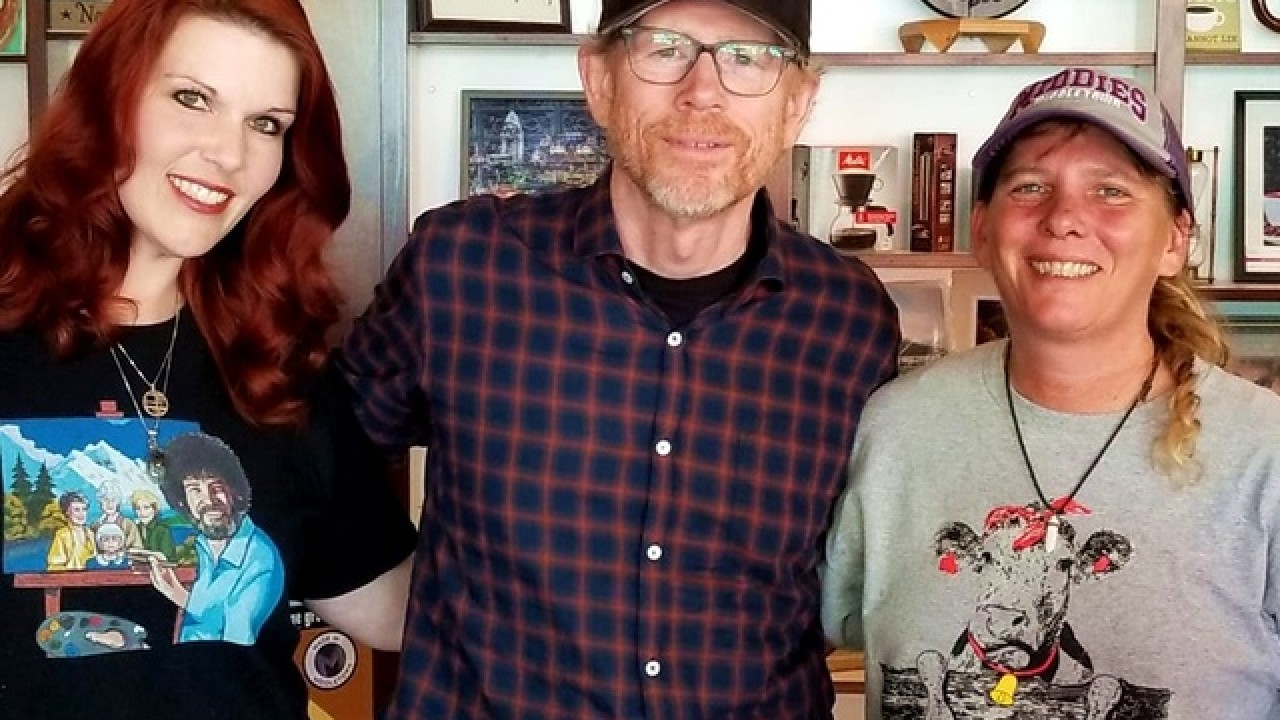 ron howard (2).jpg