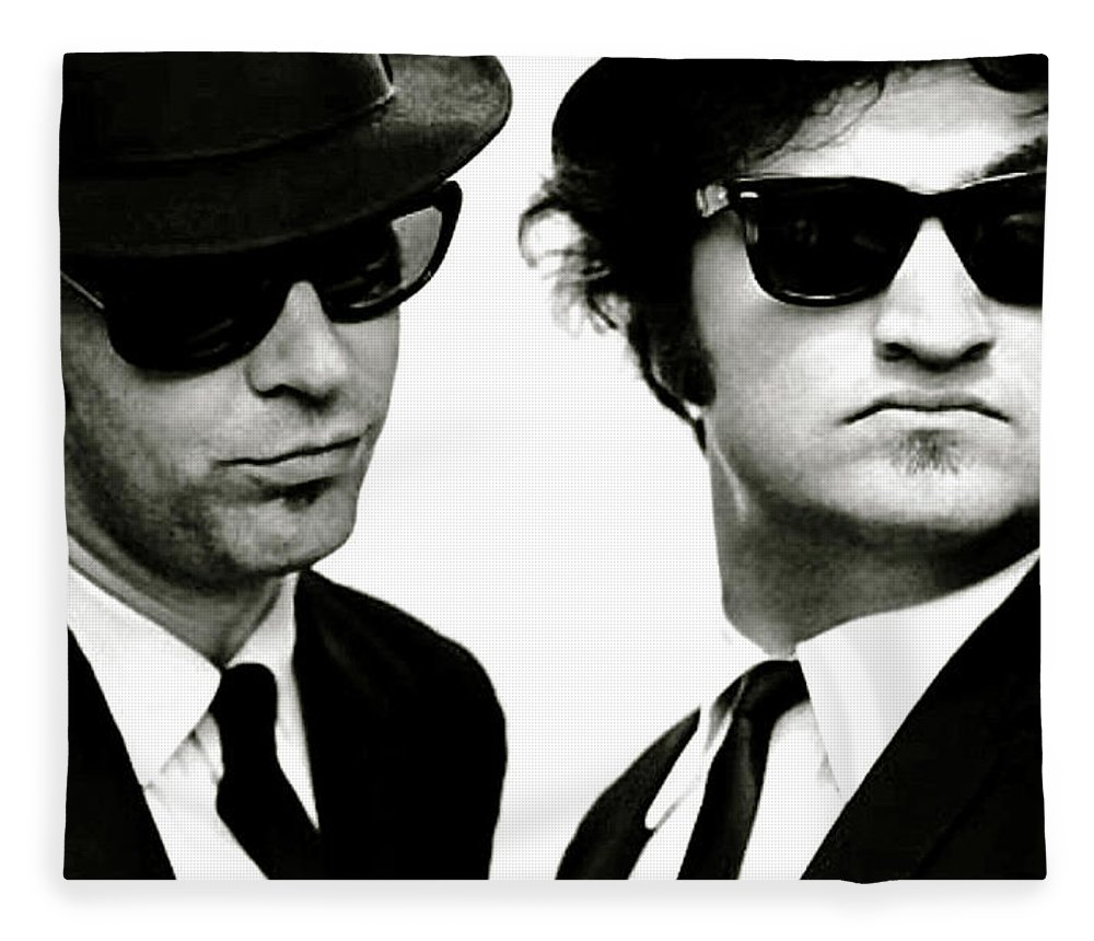the-blues-brothers-john-belushi-and-dan-aykroyd-thomas-pollart.jpg