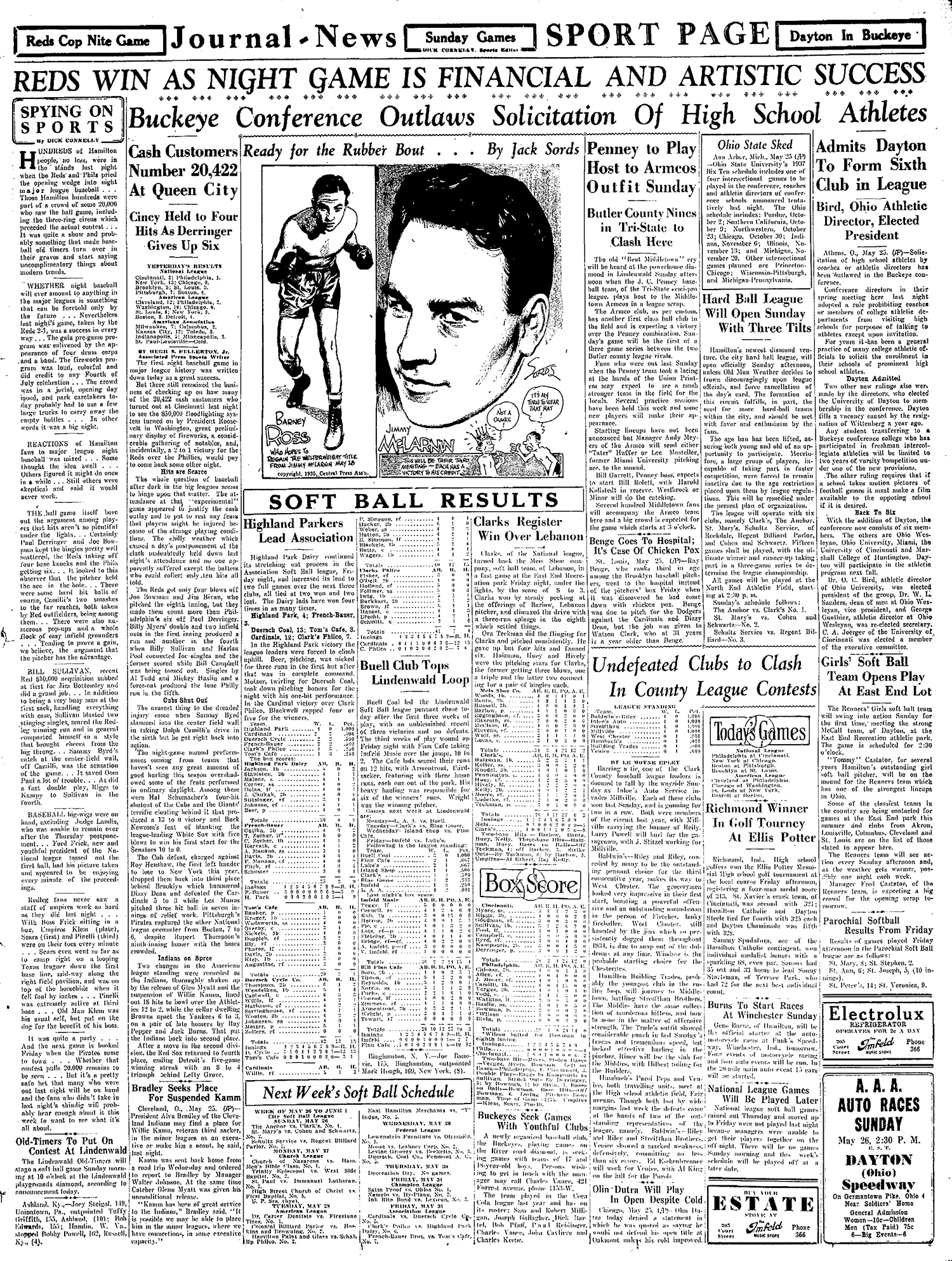 first night game cincy 1935.jpg