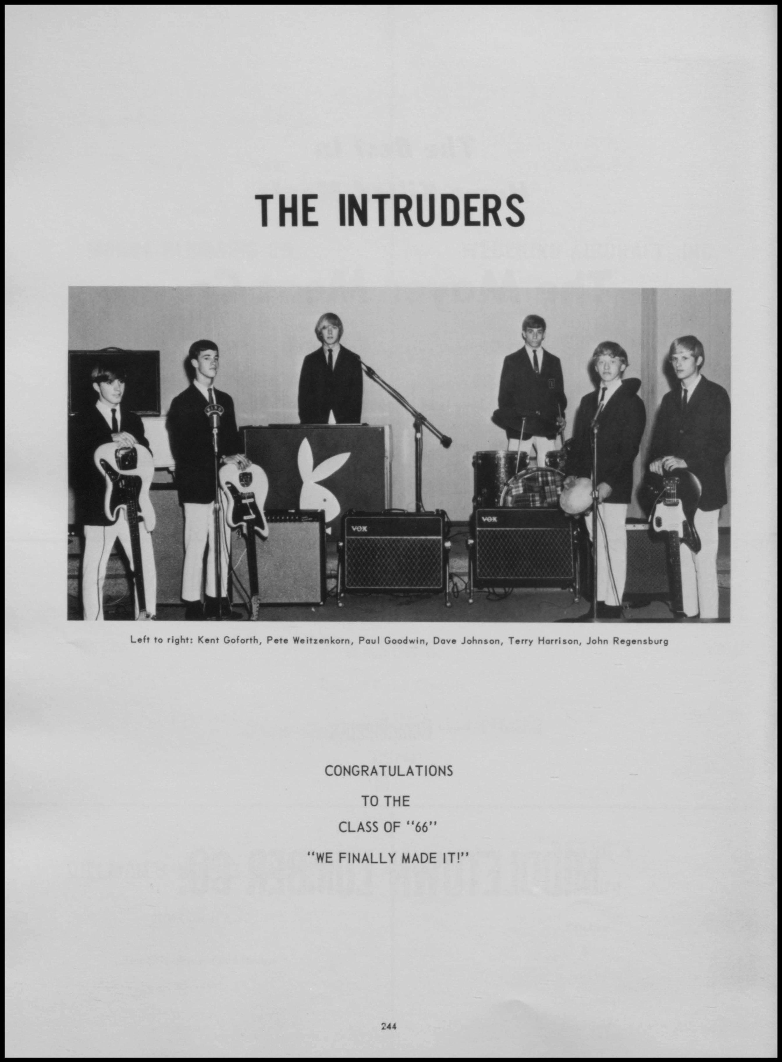 Intruders Middletown High School.jpg
