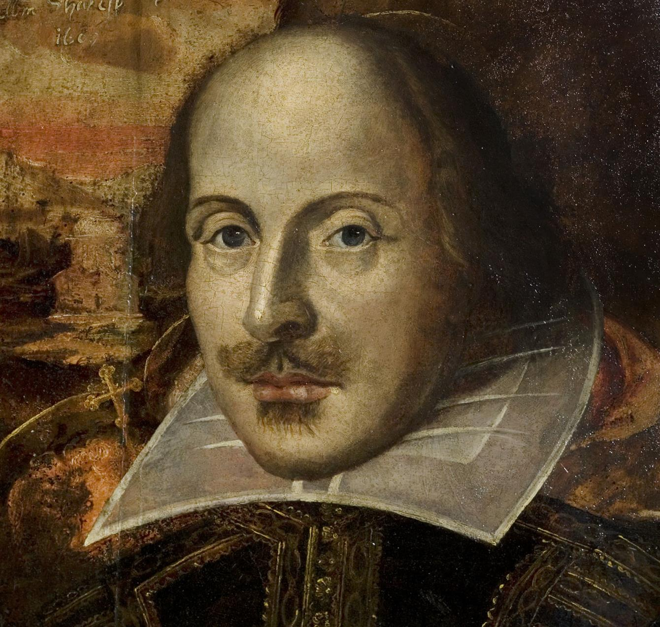 the_flower_portrait_of_william_shakespeare_rsc_theatre_collection_6154.tmb-gal-1340.jpg