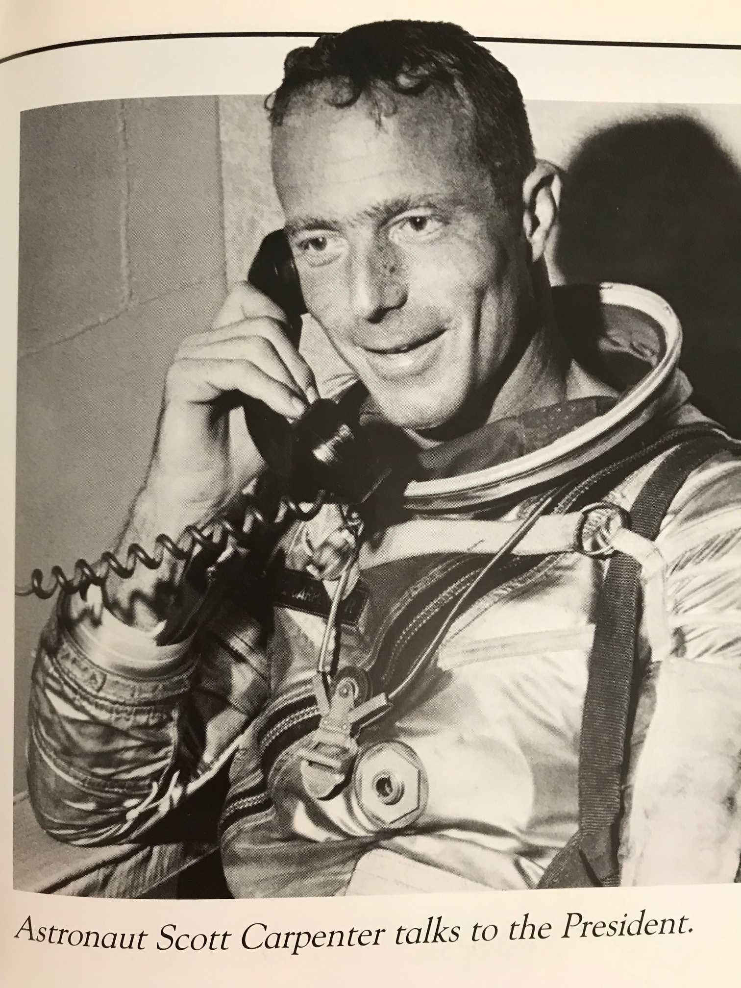 scott carpenter.jpg