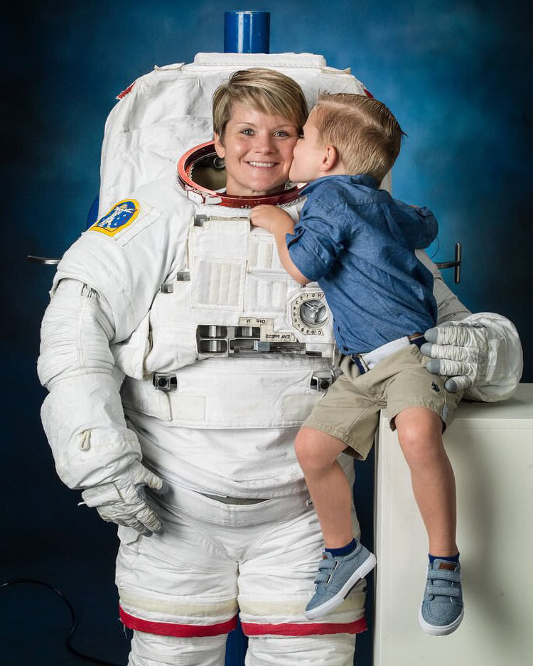 nasa mom son.jpg