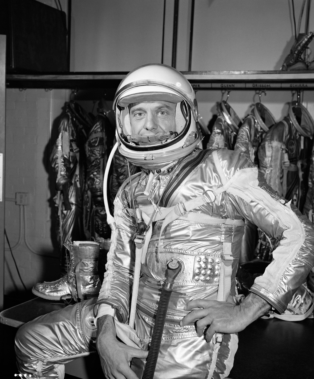 first astronaut.jpg