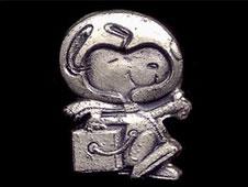 snoopy pin.jpg