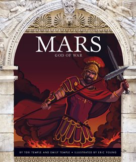 mars god of war.jpeg
