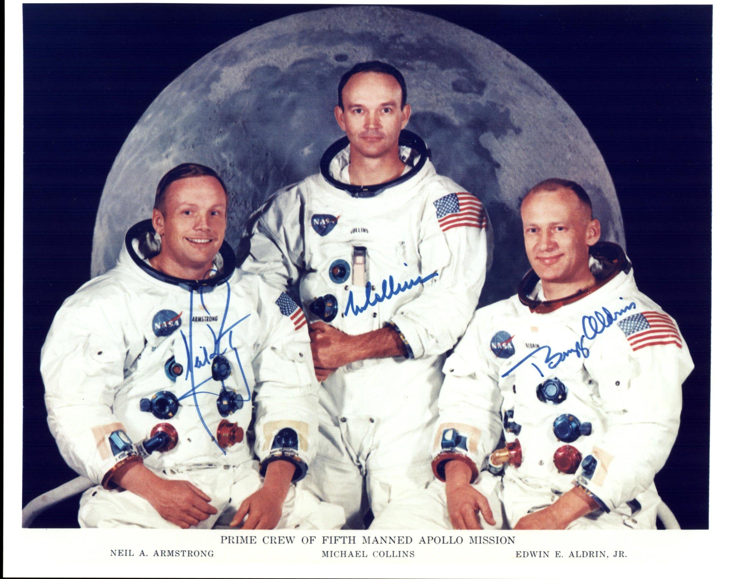 apollo 11 astronauts.jpg