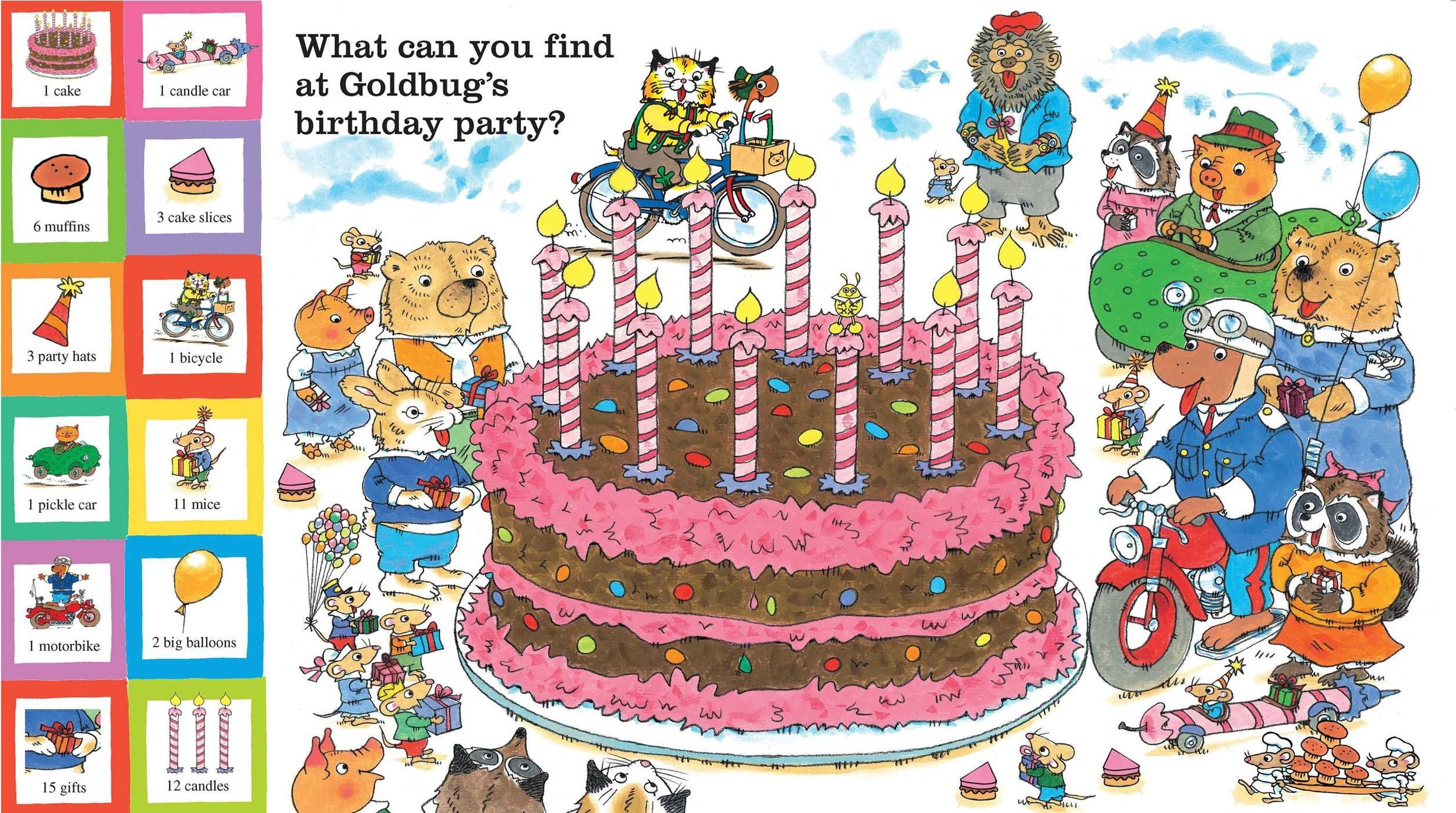 richard scarry bday.jpg