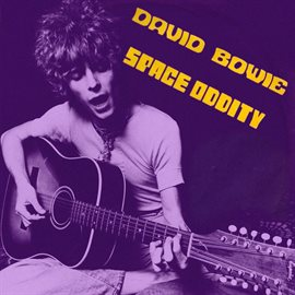 SPACE ODDITY (1).jpeg