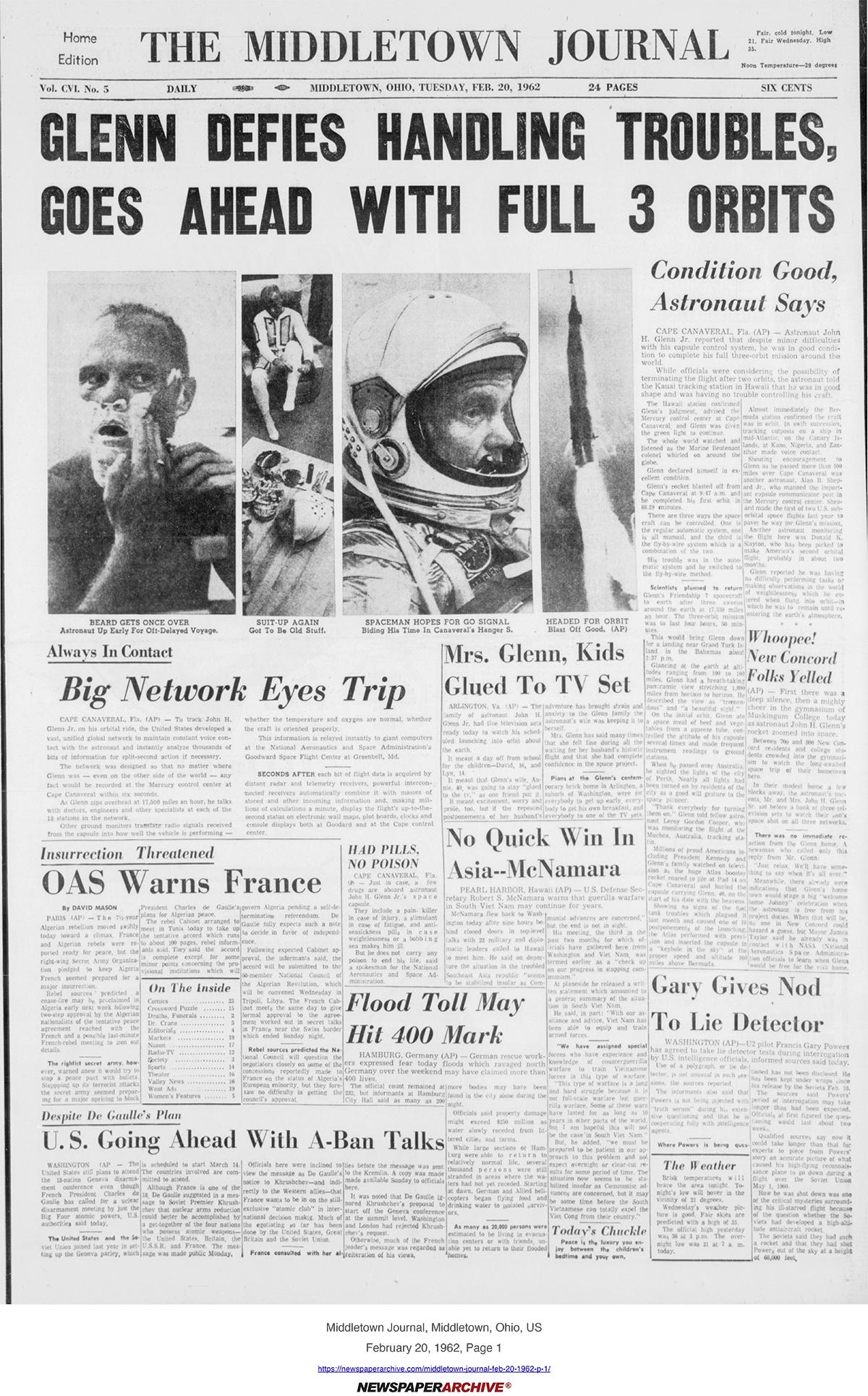 John Glenn blasts off Mid Journal (1).jpg