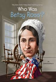 Who was betsy ross.jpg