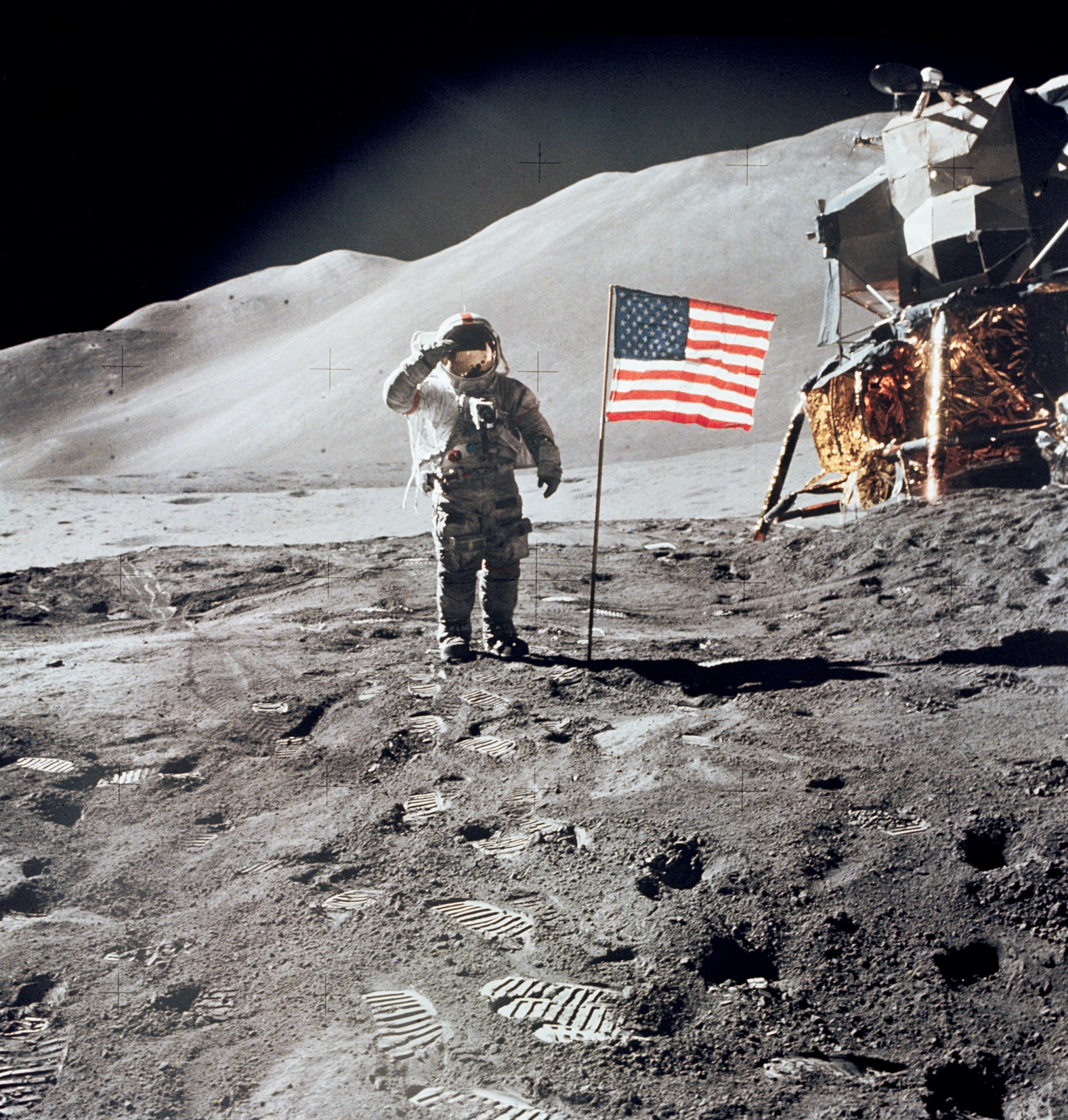 flag on the moon.jpg