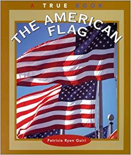 the american flag.jpg